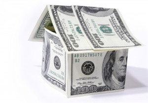 US-Mimai-Real-Estate-Investments-Overseas